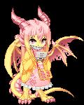 Telic's avatar