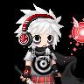 Zelenin's avatar