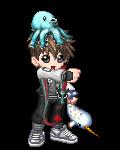 kalvinboy1's avatar