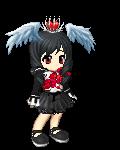 iiRukia's avatar
