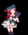 Dreaming Miki's avatar