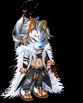 Contradikt's avatar