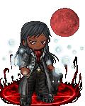 aguafiesta's avatar