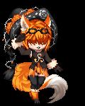 Cruel Unicorn's avatar