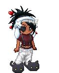 DeeDeexBiish's avatar
