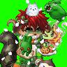 La_Mouette_En_Rage's avatar