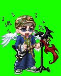 JenissonX's avatar