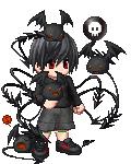XD-KEN-365-DX's avatar