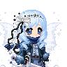 mayun45's avatar