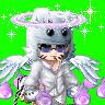 dark _riku's avatar