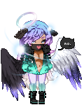 Not a fallen in love babe's avatar
