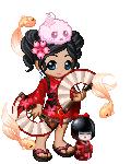 idrawbeterthanu's avatar