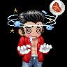 Chessmaster180's avatar