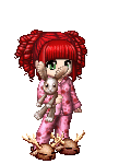 xMooMoox's avatar