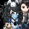 kute_koala4's avatar