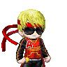 Assasin Jett's avatar