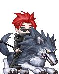 inuyasha654jesse's avatar