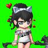 [L]ipstick[T]race's avatar