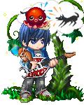fox cub 19's avatar