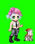 run_away_hottie's avatar