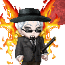 JaxomnoBaka's avatar