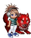 trisha1864's avatar
