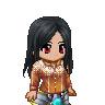 x_Sage-Butterfly_x's avatar