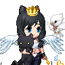 FleetingDreamer44's avatar