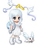 lifemadesimple's avatar