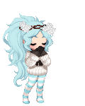Miss Swany's avatar