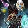 MCheezy's avatar