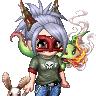 Sorocco's avatar