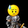 l knox l's avatar