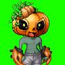 mikelalone's avatar