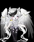IUnzippedI's avatar