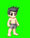 Redflash159's avatar