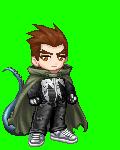 muv20's avatar