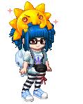 KidProdigy xB's avatar