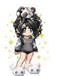 ix3Rudy's avatar