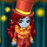 MusicalMacy's avatar