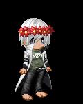 xTragic_Nightmare's avatar
