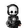 Echo Location's avatar