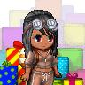 angel-thug2's avatar