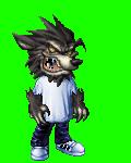 SerpentineOffering's avatar