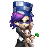 Chaos7727's avatar