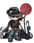 viper ichigo's avatar