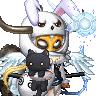 FluffyDogEars's avatar
