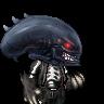 Evil Xen-chan's avatar