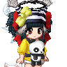 Smookywooky's avatar