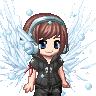Zephyr Stars's avatar